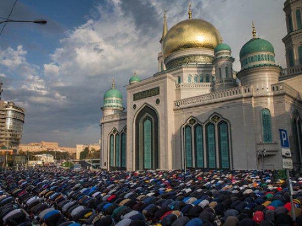 Курбан Байрам 2017: 1 сентября мусульмане отмечают праздник жертвоприношения, поздравления