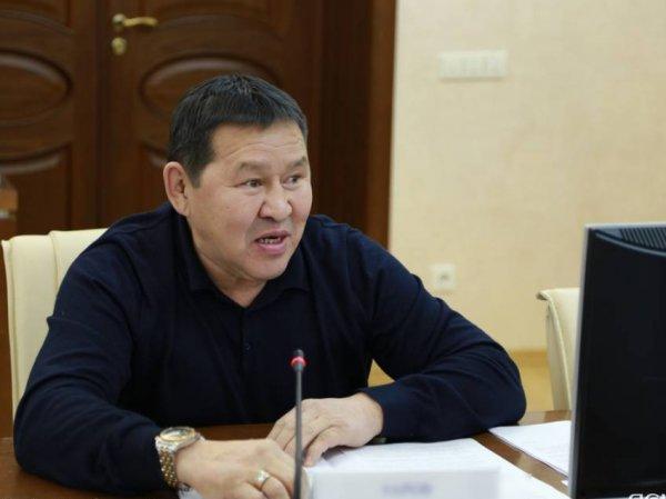В Якутии пьяный депутат сбил трех пешеходов, одного насмерть