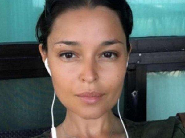 Актриса Стелла Барановская умерла от рака (ФОТО, ВИДЕО)