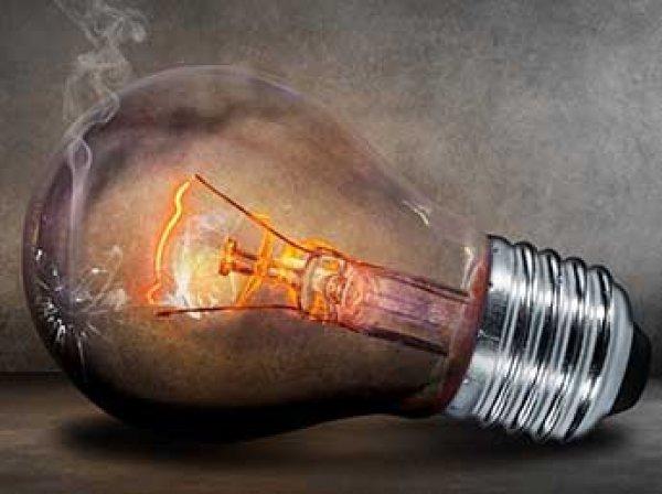 В России могут запретить лампы накаливания мощнее 50 Вт