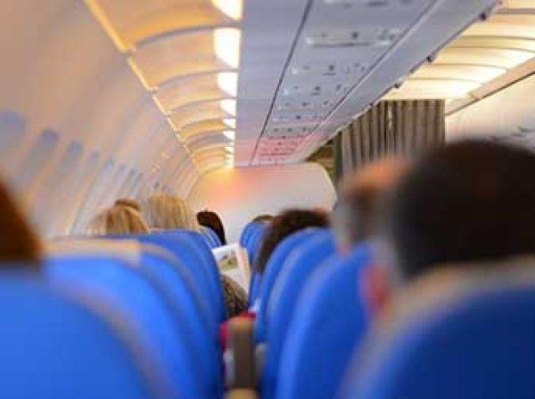 Минтранс разрешил использовать электронные посадочные талоны в авиаперевозках