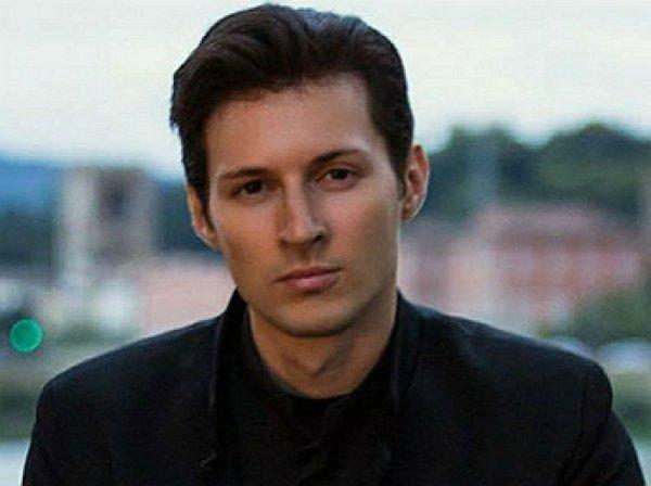 Экс-сотрудник «ВКонтакте» назвал Павла Дурова предателем из-за женщины