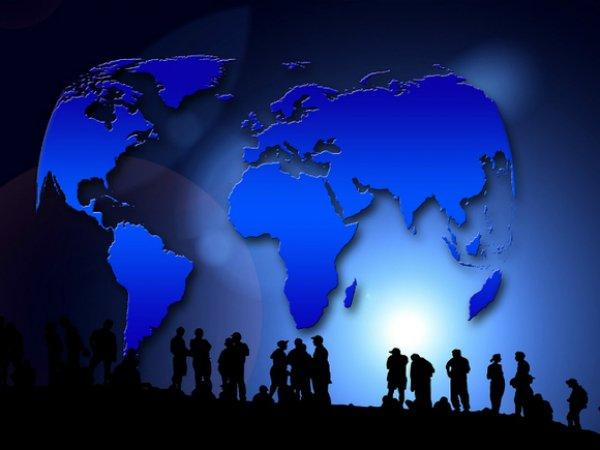 Эксперты назвали самые негостеприимные страны мира
