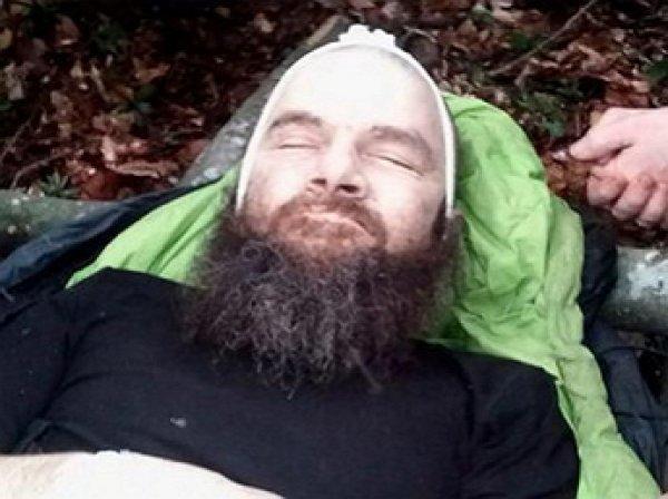ФСБ подтвердила обнаружение тела Доку Умарова. Названы причины смерти террориста