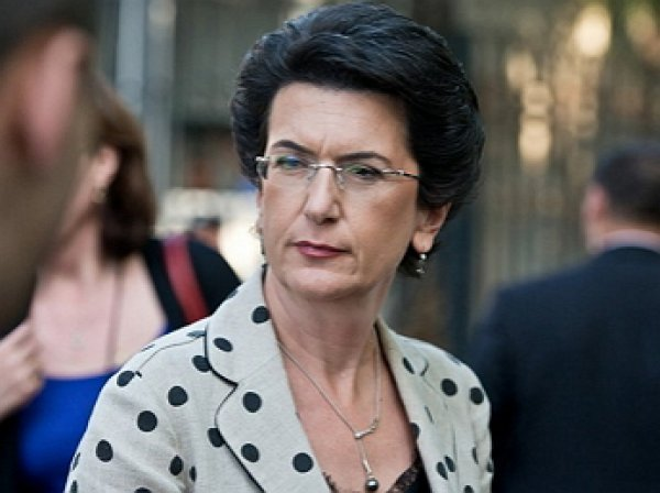 В Госдуме и Совфеде ответили на заявления о срыве ЦРУ ЧМ-2018