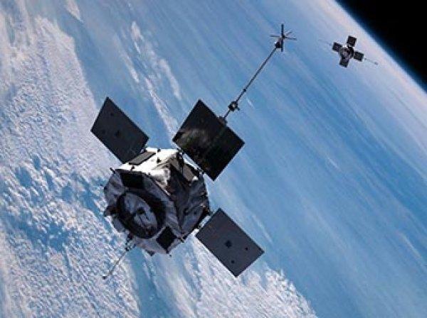 Китайские ученые впервые провели межконтинентальную «телепортацию»