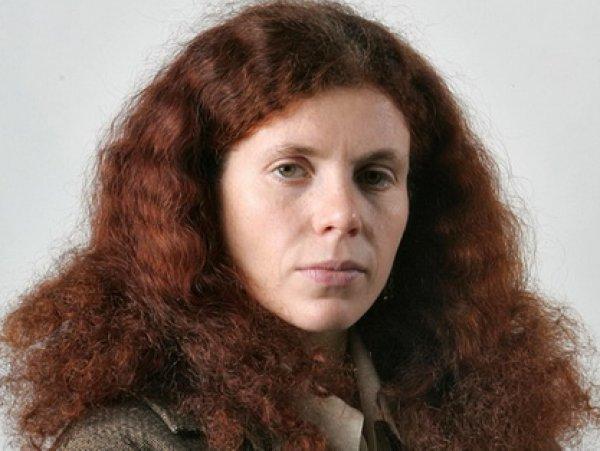 После поджога автомобиля журналистка Юлия Латынина покинула Россию