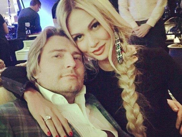Садальский грубо прокомментировал отмену свадьбы Баскова и Лопыревой