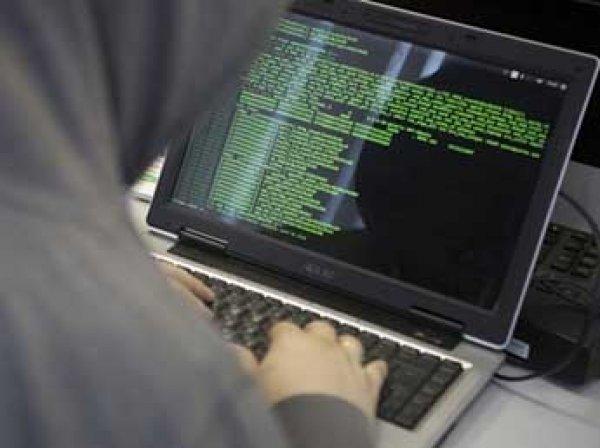 """ИноСМИ: хакеры похитили данные АНБ при помощи """"Антивируса Касперского"""""""