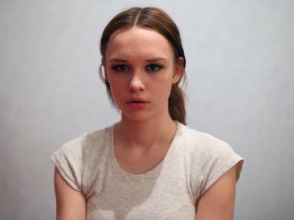 Диана Шурыгина встретилась с героиней скандального секс-видео из Нижнего Новгорода