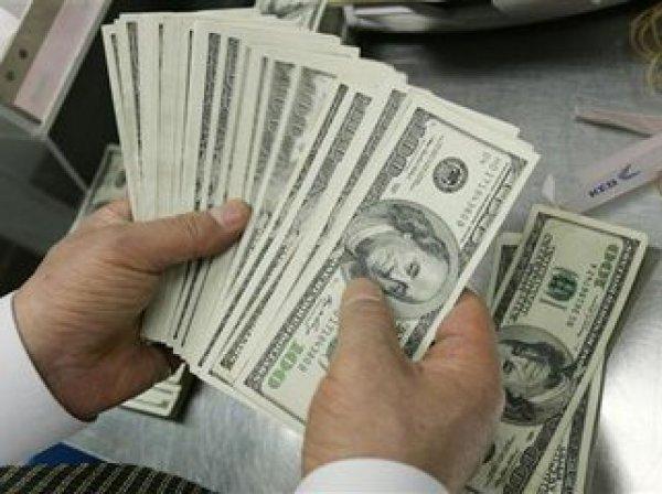 Курс доллара на сегодня, 8 октября 2017: в России наблюдается валютная паника – СМИ