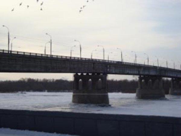 В Омске девушку изнасиловали по пути к месту самоубийства