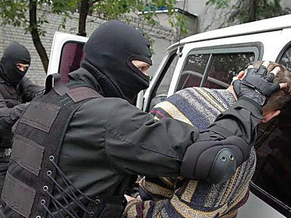 СМИ: задержанные в Махачкале боевики готовили теракт на концерте Киркорова