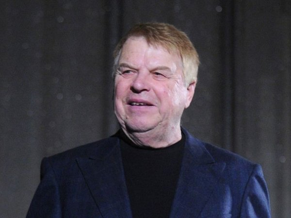Врачи рассказали о состоянии актера Михаила Кокшенова
