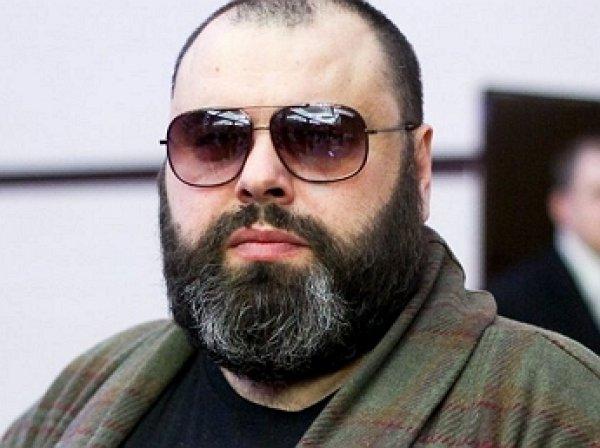 Макс Фадеев призвал к бойкоту Первого канала