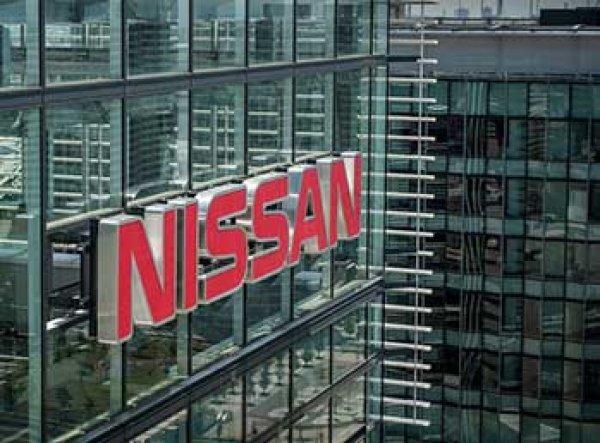 Nissan остановил все заводы в Японии из-за скандала с неквалифицированными рабочими