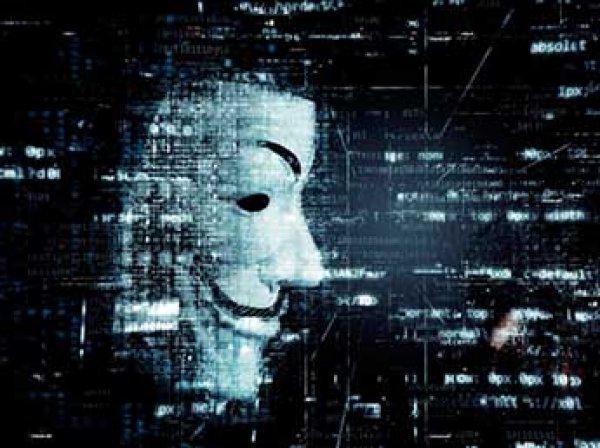 """Новый вирус BadRabbit атаковал сервер и рабочие компьютеры работников агентства """"Интерфакс"""""""