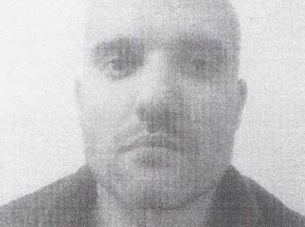 СМИ: допущенный к гостайне офицер из РФ примкнул к ИГИЛ в Сирии из-за коллекторов