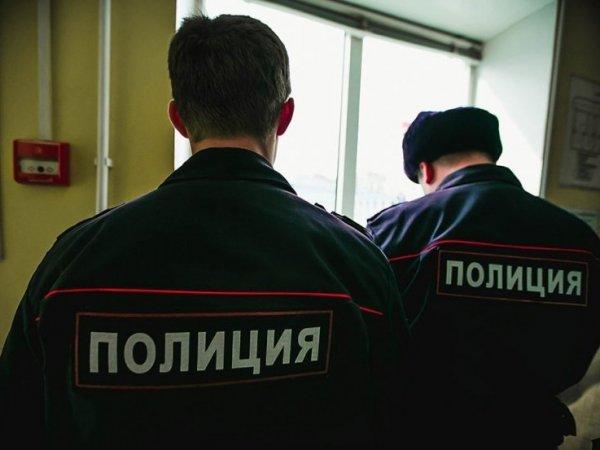 В Москве задержали маньяка, проворачивавшего своих жертв через мясорубку