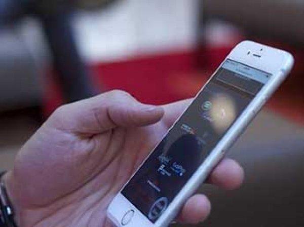 Смартфоны и планшеты на Android поразил блокирующий экран вирус