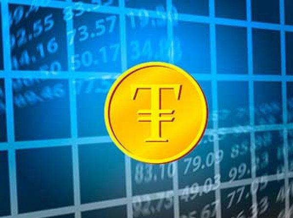 В Белоруссии запустили свою криптовалюту – талер