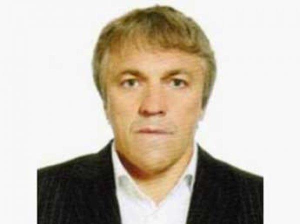 В Красноярске депутат погиб во время прыжков на батуте