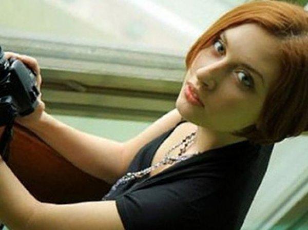 """""""Больной человек"""": Путин впервые прокомментировал нападение на журналистку Фельгенгауэр"""