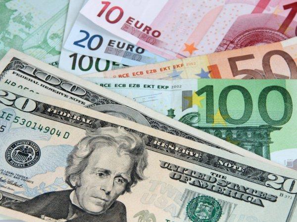 Курс доллара на сегодня, 4 октября 2017: доллар падает, ожидая статистику и выборов нового главы ФРС США