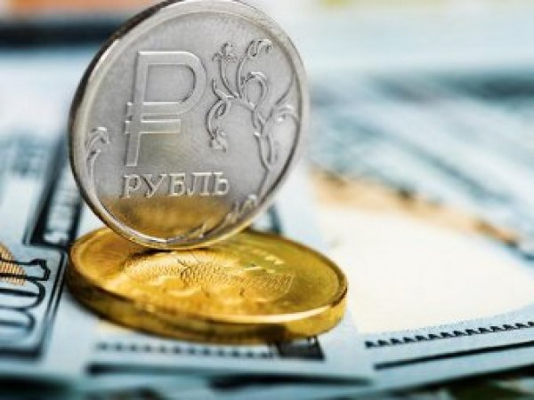 Курс доллара на сегодня, 4 октября 2017: инвесторы благосклонны к рублю – эксперты