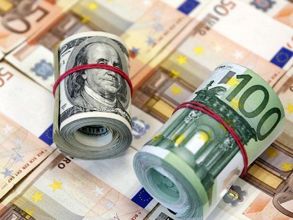 Курс доллара на сегодня, 3 октября 2017: эксперты обещают выгодные курсы доллара и евро к концу октября