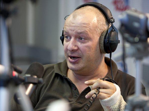 Дмитрий Марьянов: причина смерти стала известна СМИ (ФОТО)