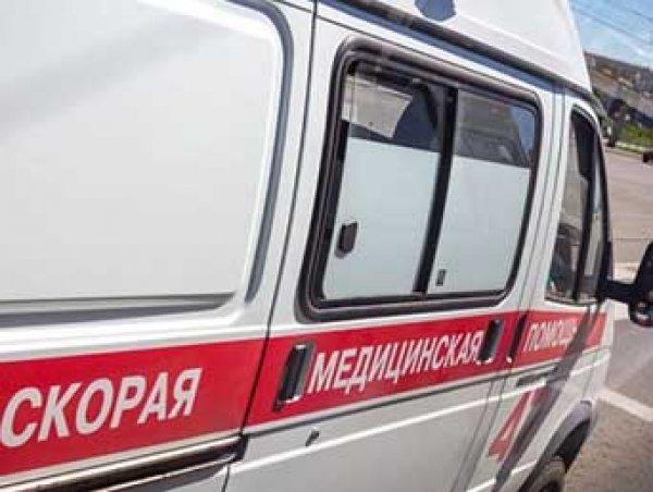 В Москве пациентка косметологической клиники умерла после пилинга