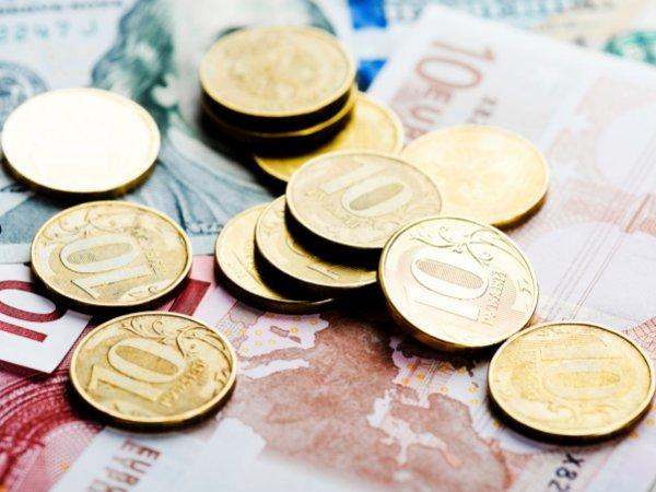 Курс доллара на сегодня, 20 октября 2017: рубль останется без поддержки в ноябре - прогноз экспертов