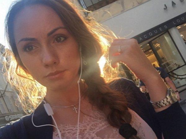 Суд Доминиканы признал невиновной украинку, находившуюся за рулём в момент гибели россиянки