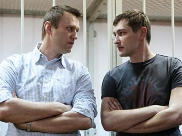 """ЕСПЧ по делу """"Ив Роше"""" присудил братьям Навальным более €70 тыс. компенсации"""