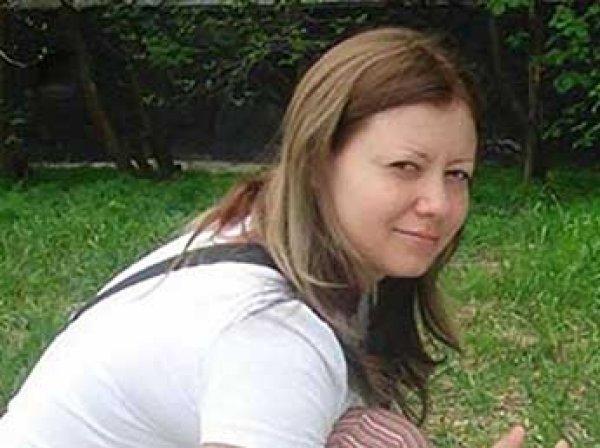 СМИ: в Сирии погибли примкнувшая к боевикам детская писательница из Мурманска