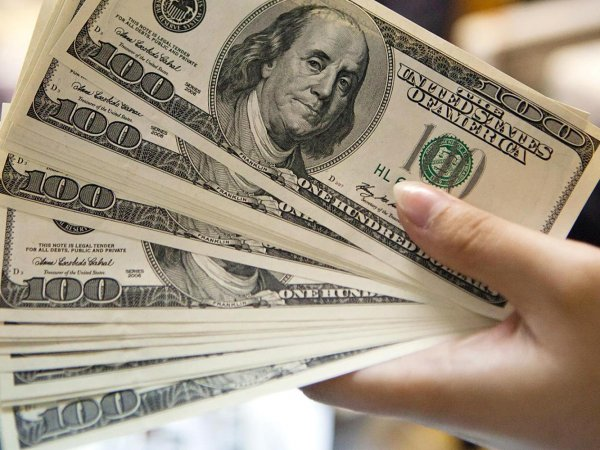 Курс доллара на сегодня, 14 октября 2017: Китай оставит доллар не у дел - прогноз экспертов