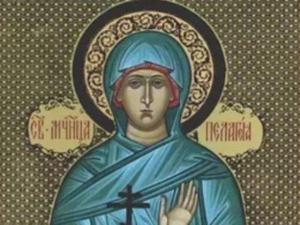 Какой сегодня праздник: 21 октября отмечается церковный праздник Трифона и Пелагею