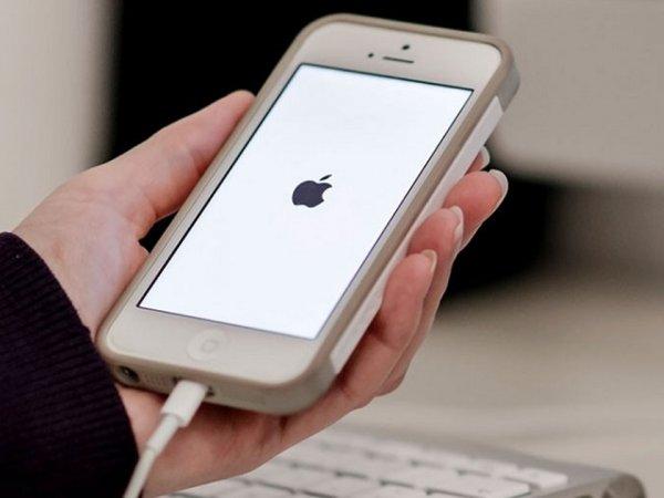Программист рассказал о легком способе взлома iPhone