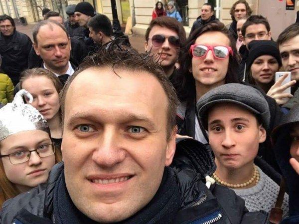 """""""У вас ума не было и не будет"""": в Иваново уволили учительницу за оскорбления учеников из-за Навального"""