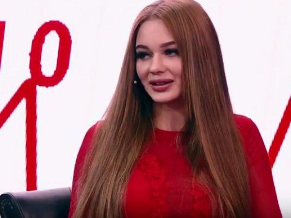Любовница Вороненкова заподозрила Максакову в организации его убийства