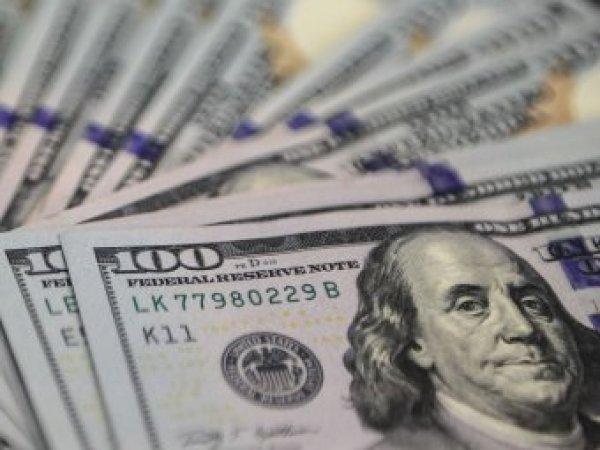 Курс доллара на сегодня, 17 октября 2017: эксперты назвали три фактора обвала доллара