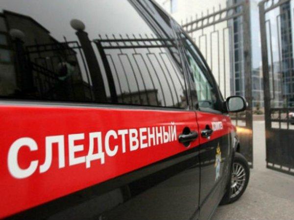 Директор дома-интерната в Ярославле заставляла подростков пить мочу