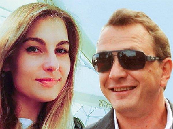 Марата Башарова вновь обвинили в домашнем насилии