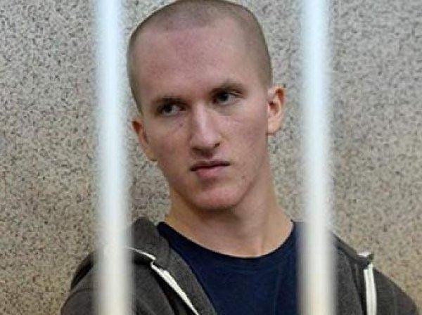 Осужденный за нападение с бензопилой в ТЦ Минска подросток напал с оружием на конвоиров