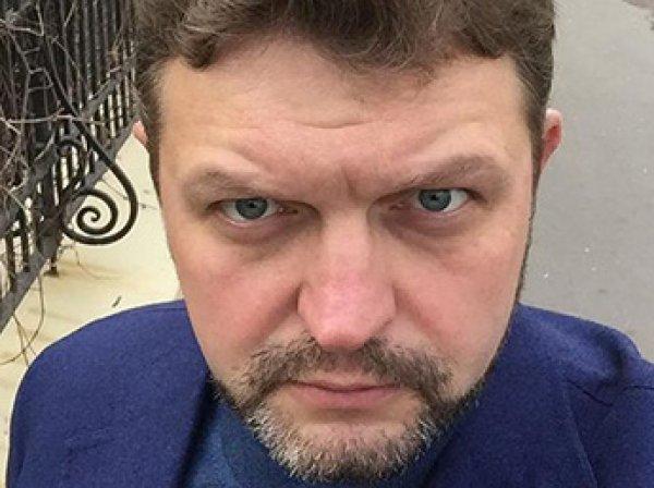 Экс-губернатору Кировской области Никите Белых стало плохо в суде