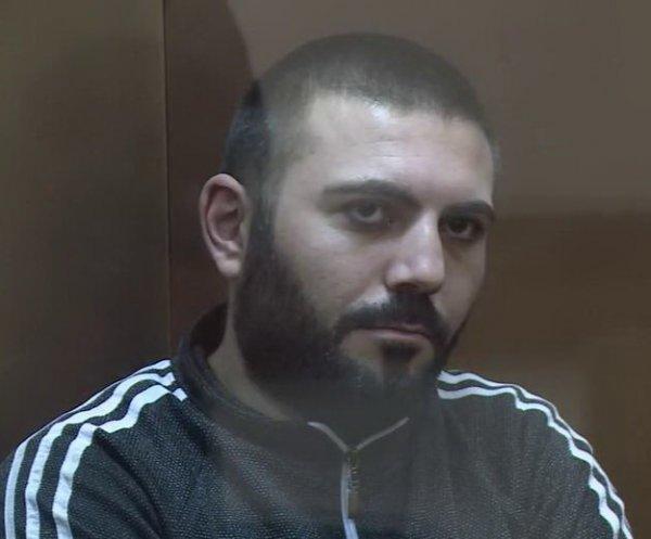 В Москве задержали таксиста-клофелинщика, отравившего сотню клиентов