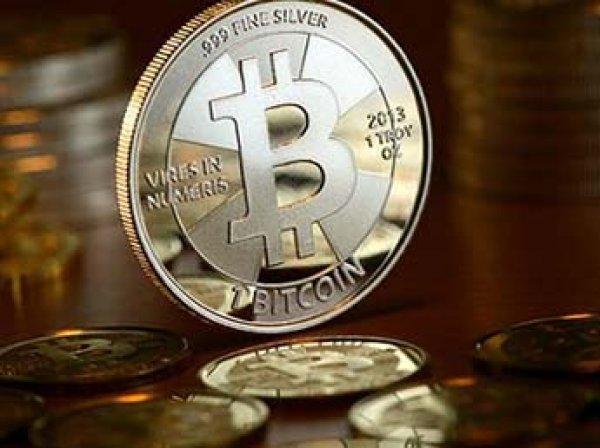 ЦБР предложил ввести новый налог на майнинг криптовалют
