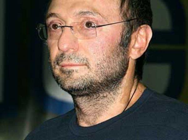 СМИ узнали подробности задержания Керимова в Ницце, МИД и Госдума готовят ноту протеста