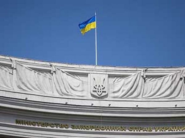 Украинский политик заявил, что еще пять областей могут присоединиться к России